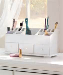 Makeup Bathroom Storage Inexpensive Makeup Organizers And Storage Musings Of A Muse