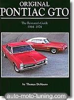 books on how cars work 1964 pontiac gto transmission control revues et documentations techniques pontiac gto