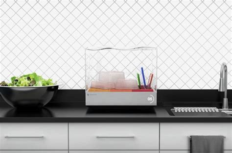 invention   ultimate hack  tiny kitchens