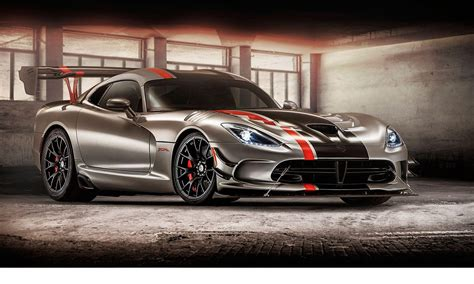 dodge viper wallpaper dodge viper gt 2016 wallpapers hd wallpaper cave
