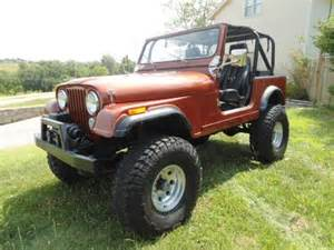 Jeeps R Us Find Used 1984 Cj7 By Quot Jeeps R Us Quot 4 2 F I Inline 6 4