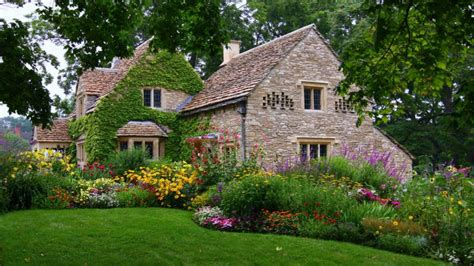 Country Cottage by Cottage Country Cottages Cottage