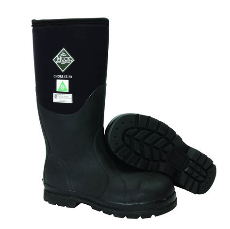 rubber boot keychain boot csa chore classic industry workwear