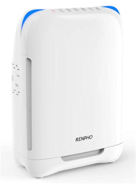 hepa air purifiers reviews  buying guide sep