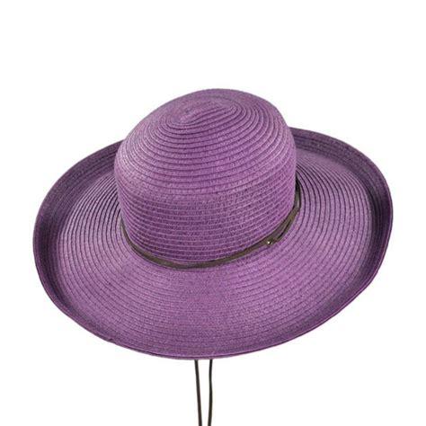 Gardener Hat by Pantropic Gardener Hat Straw Hats