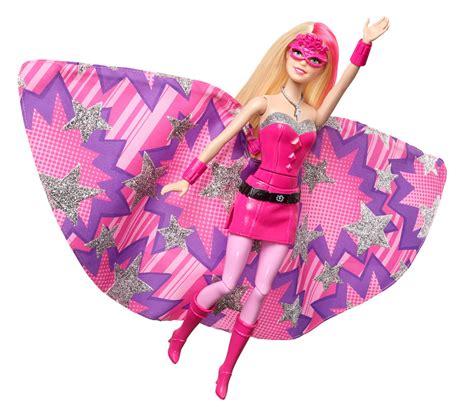 barbie power barbie in princess power transforming super sparkle doll