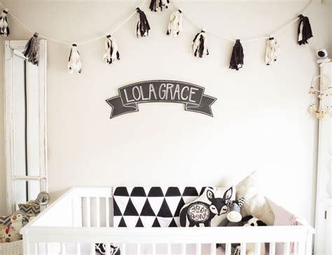 black and white boy crib bedding black and white crib bedding black and white nursery