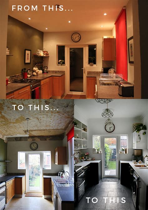 how much to plaster a small room how much to plaster a ceiling uk 2017 autos post