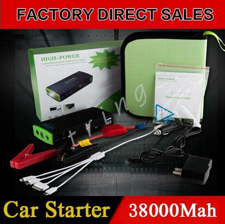 auto bank kaufen wan you 38 000mah mobile power bank g 252 nstig kaufen