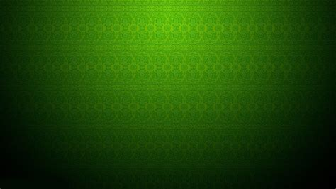 green wallpaper classic green vintage pattern wallpaper 10677