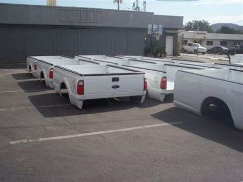 used ford truck beds used truck beds 28 images pick up truck beds pickup
