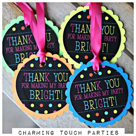 13 best images about 80s showcase decorations on pinterest neon birthday glow party 80 s birthday neon party