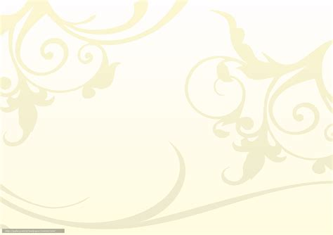 background pattern light color cream colored backgrounds wallpapersafari