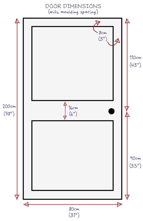 Add Moulding To Door by Door Trim Dimensions Pvc Door Trim Kit Thickness Pvc