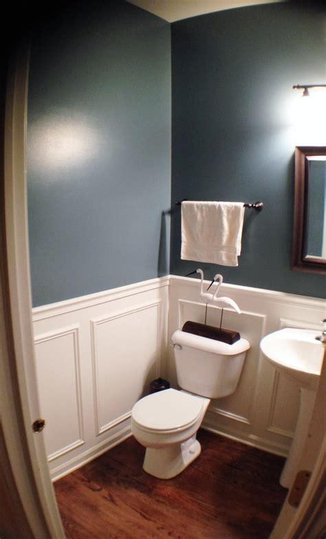 Benjamin Moore   Smokestack Grey   Color palettes   Pinterest   Benjamin moore, Powder room and