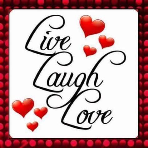 live laugh love movie 34 best images about live laugh love on pinterest live