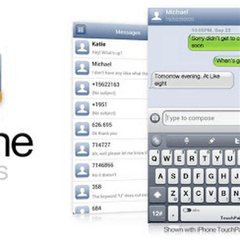 sms themes for iphone 6 iphone ios6 go sms theme v2 0 paid apk download apk