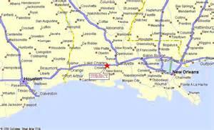 crowley map crowley