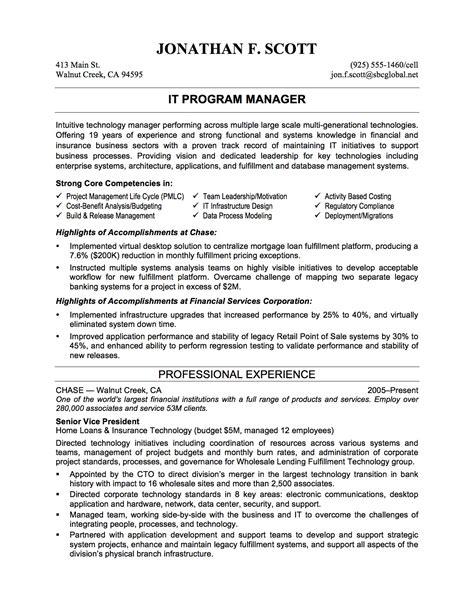 nursing resume samples for new graduates new grad nurse resume