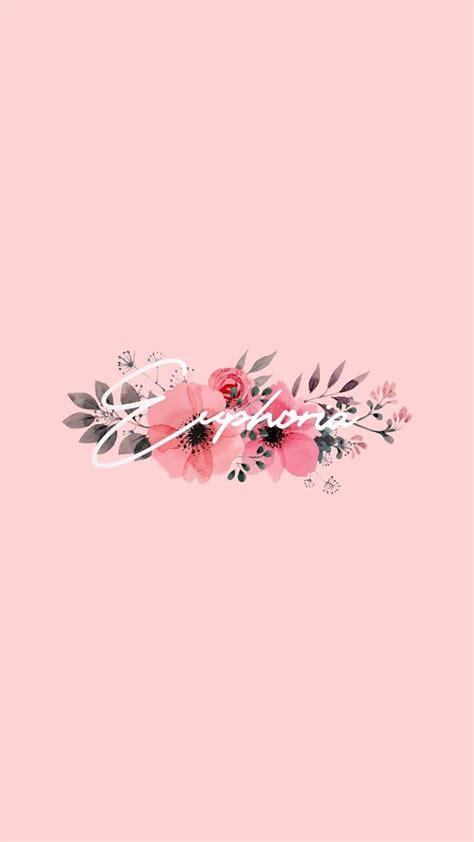euphoria bts jeon jungkook wallpaper alikas work
