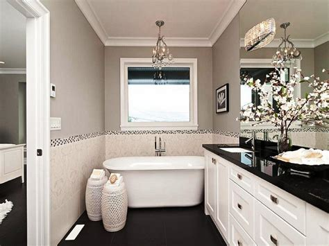 White Granite Bathroom by Ideas Bathroom Black Countertops Saura V Dutt Stones
