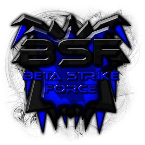 exactitude design graphic e lit elite graphic design bsf logo by questlog on deviantart
