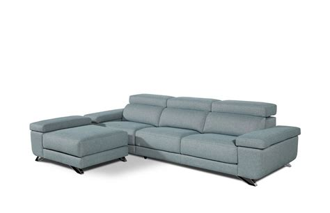 the chaise longue company sofas chaise longue the sofa company madrid