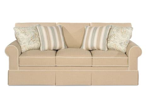 Paula Deen Sectional Sofas Paula Deen Sectional Sofa Paula Deen Custom Upholstery P7117bd Sect Living Room Sectional
