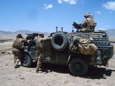 sas land british sas land rover defender pinterest