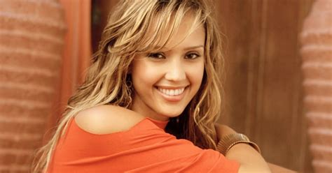 beautiful lady lady beautiful pictures jessica alba