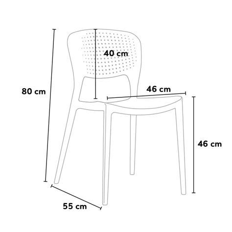 dimensioni divani ad angolo dimensioni divano