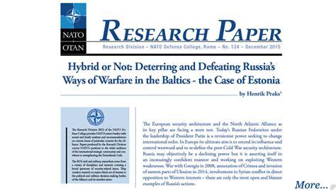 abstract van thesis format of abstract for research paper niek van der