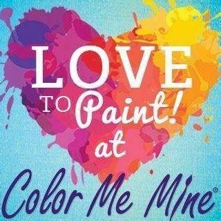 color me mine oxnard color me mine home