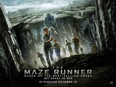 new maze runner the scorch top 10 maze runner moments young entertainment