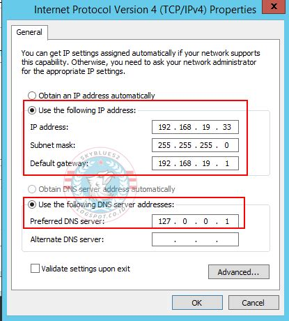 cara konfigurasi dns windows server 2012 cara konfigurasi ftp server pada windows server 2012 r2