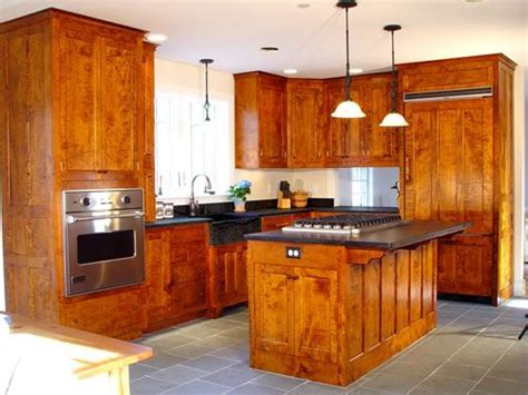 menards kitchen island 1000 images about beautiful kitchen cabinets on oak cabinets oak cabinets and