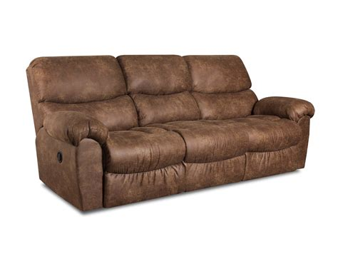 Reclining Sofa Manufacturers Reclining Sofa Manufacturers Usa Infosofa Co