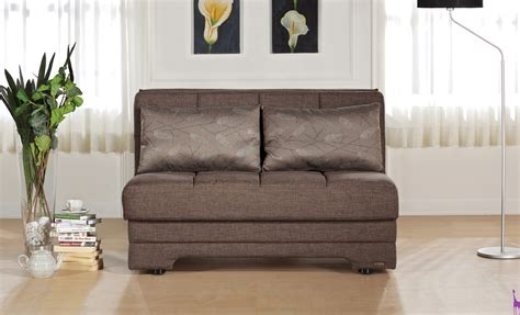 istikbal wiki twist loveseat sleeper by istikbal sunset