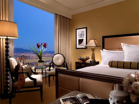 trump international hotel las vegas  las vegas nv room deals  reviews