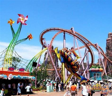 theme park for under 5s 31 best images about amusement park in india on pinterest