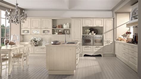 kitchen collection classic kitchen collection interior collection