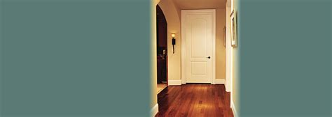 Interior Doors Orange County Homestory Orange County