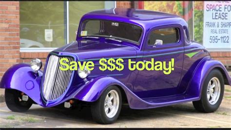 Cheap Car Insurance Kijiji by Car Insurance Quotes And Cheap Auto In Los Angeles Auto