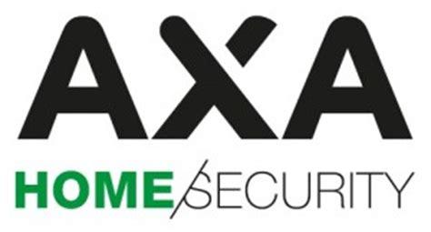 technische vertalingen voor axa home security