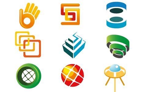 design logo gratis next vector objects for logo design free vector logo