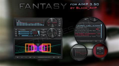 lenovo g580 themes скачать визуализация для аимп 2 fikejambazi ru