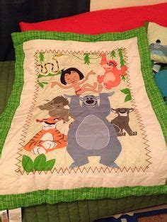 king nursery rug 1000 ideas about jungle book nursery on disney babies nursery and king nursery