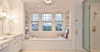 gehobene badezimmer eitelkeiten exklusive badezimmer