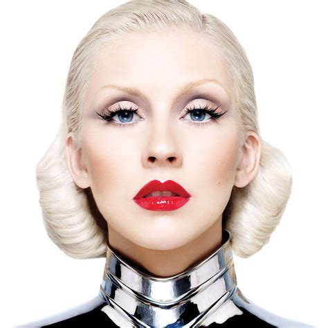 Aguilera Wants You To Be Inspired by A While Ago I Did Makeup For A Photoshoot Inspired By
