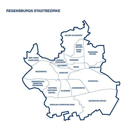 wohnung suchen regensburg wohnungen wohnungssuche in regensburg
